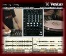 Clip de Dj Loomy (Es), Vestax and Mixvibes