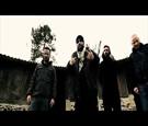 Clip de NeirDa feat Syl Joker Dougy Man et Dj Madz, Prends garde