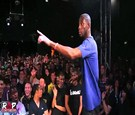 Clip de Rap contenders 3, Lunik vs Suspek T