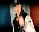 Clip de Sake ft Grodash, Bleu Blanc Rouge