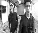 Clip de Zefo feat Kleptomic, Le temps s'ecoule