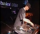 Clip de Drastik, Dmc 2005(canada)