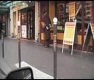 Clip de Homicide volontaire, Street session1 (teaser)