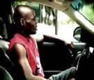 Clip de Mac tyer feat kery james, Patrimoine du ghetto