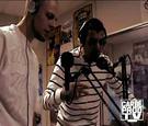 Clip de Sousou Action et MLO, KonyC, KickStyle 3