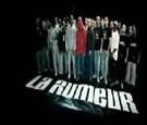 Clip de La rumeur, PORC