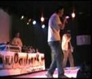 Clip de Monotof, Mkash, Live