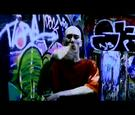 Clip de Murasam� ft K-O, impulsion