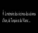 Clip de Solidarite Algerie, La continuit
