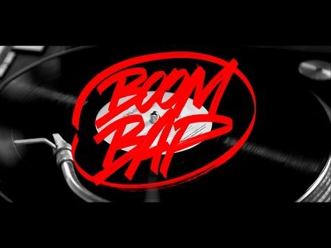 Clip de Ace Messa et Bastos, Boom Bap