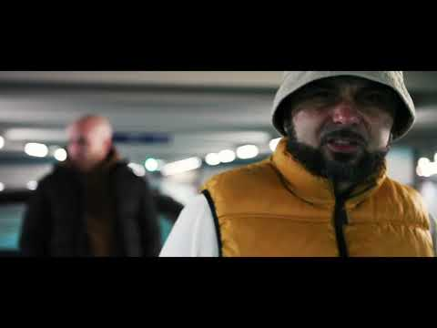Clip de Bastos feat Ace Messa, Tu ne perds pas t'apprends
