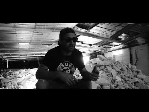 Clip de Beni Blanco X Tusa X Enzik, Soupirs
