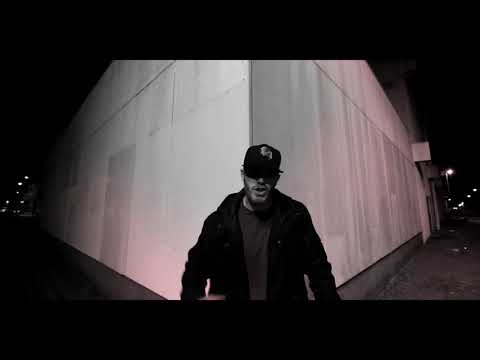 Clip de Chronic, Trou noir