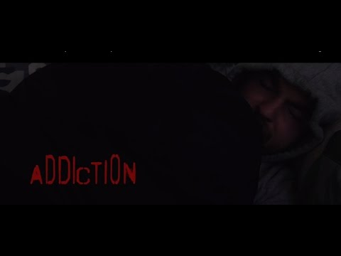 Clip de Davodka, Addiction