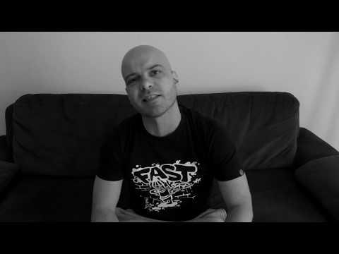 video de Dj Clif et Ace Messa, hip hop classics ep 4