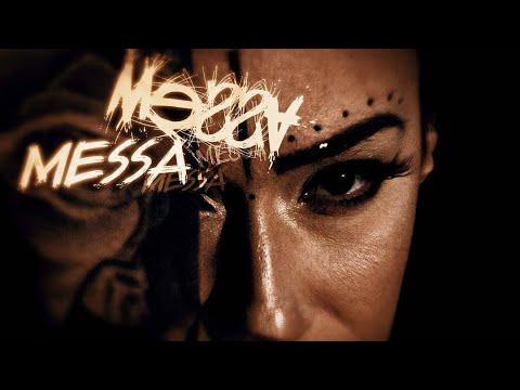 Clip de Jazefa, Messa