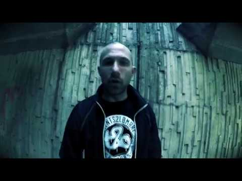 Clip de Kriisto feat Dup, des tonnes