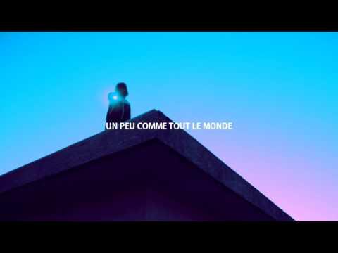 Clip de Le Sous Marin, Bro
