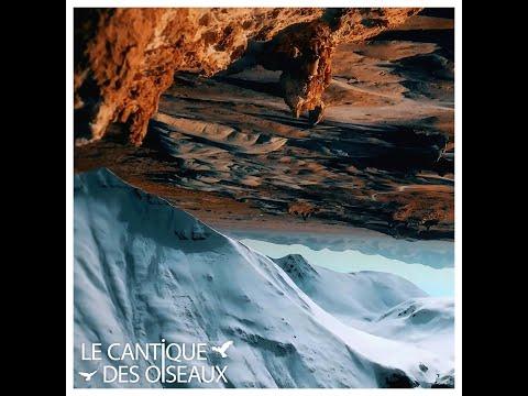 Clip de Lionel Soulchildren, Le cantique des oiseaux