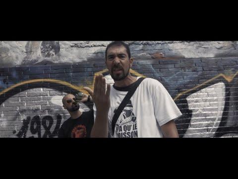 Clip de Misere Record , Klassik Shit Feat Eureka - Amaz - Paro - Fakir - ECT