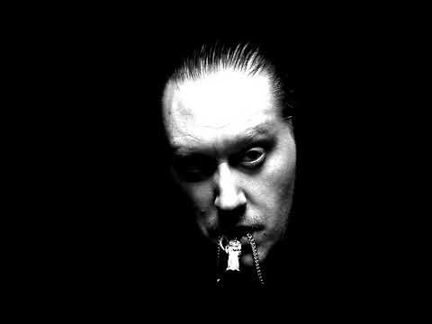 Clip de Misère Record Feat Noss et Cenza, Hors Piste