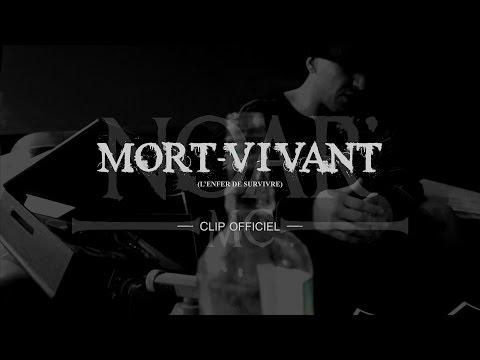 Clip de Noar Mc, mort-vivant