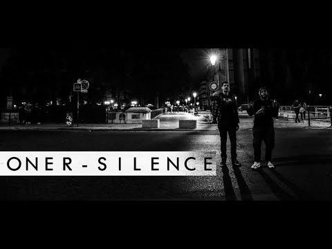 Clip de Oner, Silence