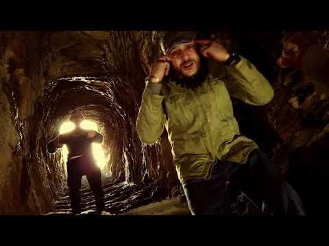 Clip de Otomatik, Ninja ft Dinar (Prod Raan)