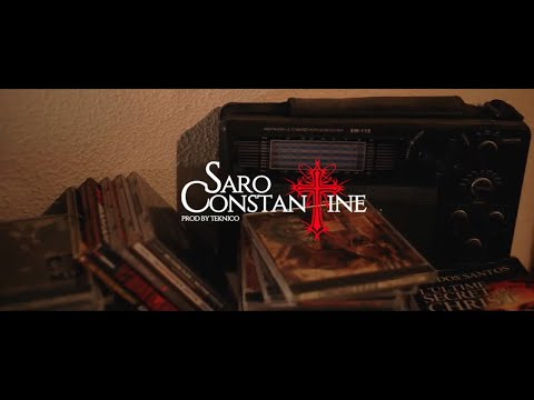 Clip de Saro, Constantine