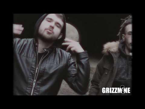 Clip de Schiz Feat Zefo, L'histoire se répète