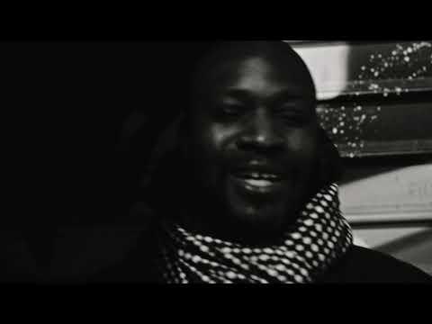 video de Sitou Koudadjé, Rhapsodie
