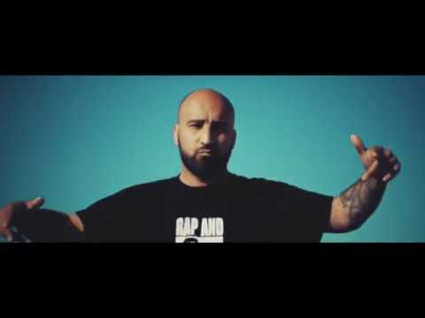 Clip de Skalpel x Don Korto, Moderne