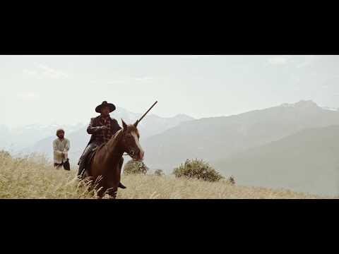 Clip de Swift Guad x Al'Tarba, Musique classique