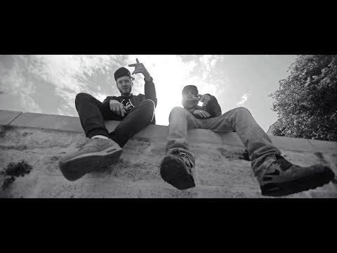 Clip de Tekilla ft Poupa Lost, Le souci du detail