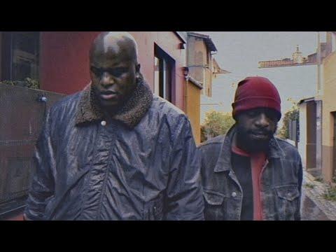 Clip de Ul'team Atom x Mani Deïz, Mamou feat Sep Dads