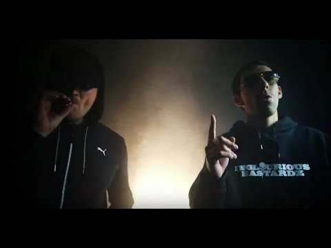 Clip de Werner, Réincarnation feat Neka