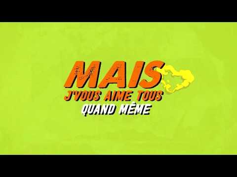 Clip de Yoshi Di Original, C'est Pour Vous