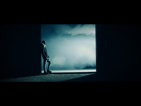 Clip de Zesau, Dans le noir