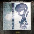 Rap US Juin 2011 [le Sous Marin]