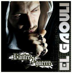 Cover de El Gaouli