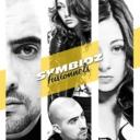 Cover de Symbioz