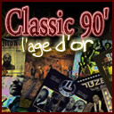 Classic 90' (l'age d'or)