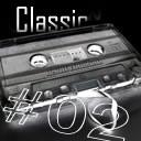 Classic 90 #2