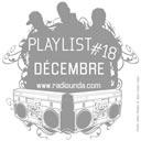 Radio Unda Decembre 09