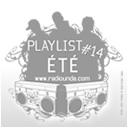 Radio Unda Juillet / Aout 09