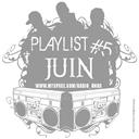 Radio unda - Juin 08