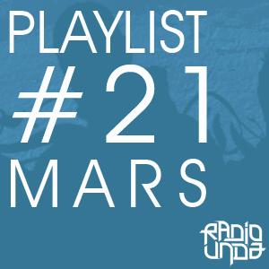Radio Unda Mars 2010