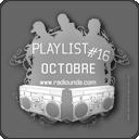 Radio Unda Octobre 09