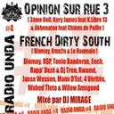 Radio Unda Emission 4