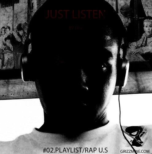 FP + Just Listen 2